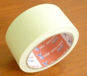 Double side Film Tape