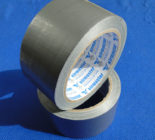 duct-tape-2