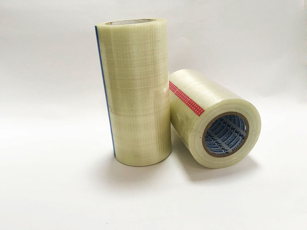 Filament Tape Wrapping Tapes Tape Uae Ajman Umm Al Quwain