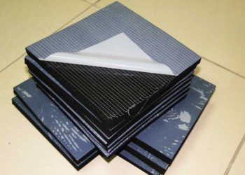 rubber insulation suppliers in UAE