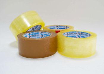 bopp tape suppliers