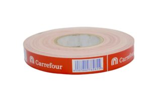 Carry Handle Tape