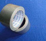 duct-tape-1
