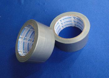 Duct Tape in UAE