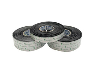 Neoprene Foam Tape