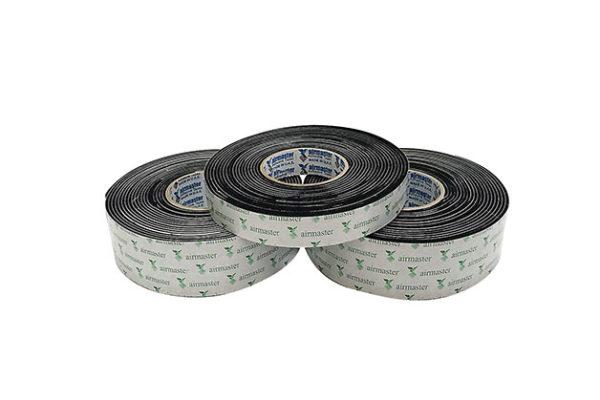 Neoprene Foam Tape