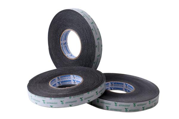 Singleside Foam Tape