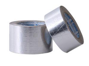 Foil Scrim Kraft Tape