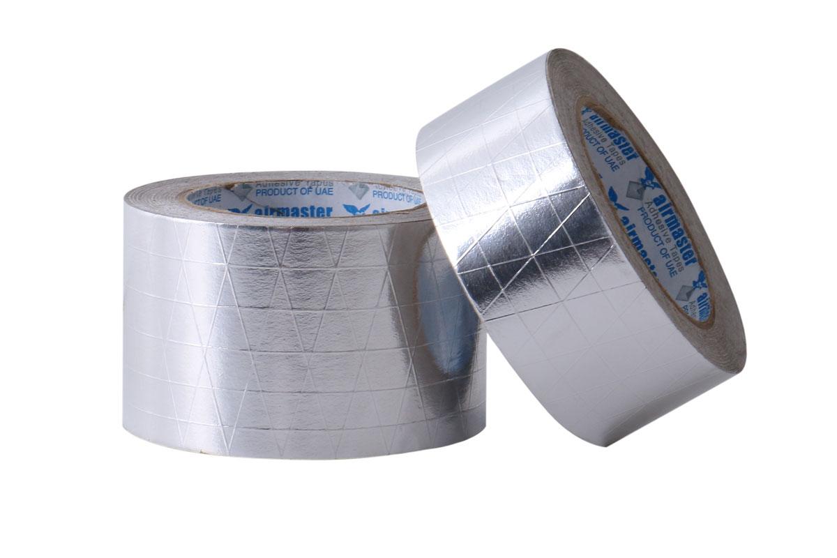 Aluglass Tape